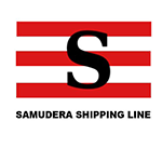 Samudera Shipping